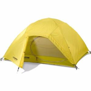 Backpacking/Camping gear for Sale - Tent, tarp, sleeping bag / sleeping pad, backpack, stove, cookset and more