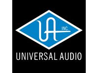 Universal Audio Apollo 8 Dual Core