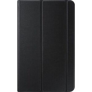 premium selection 8dce8 289a1 Genuine Samsung Flip Case Galaxy Tab E 9.6 SM T560 Original Tablet Book  Cover