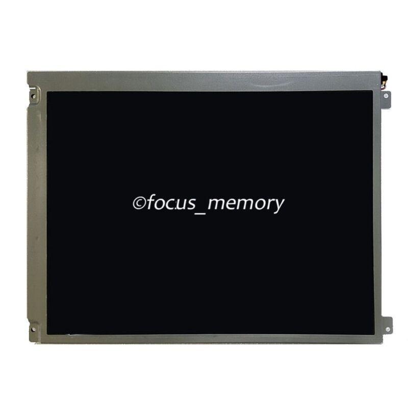 "12.1"" AA121SL01  Mitsubishi 800x600 industrial  LCD screen  panel  Replacement"