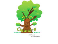 ECO-Cleaners domestic and offices clening company