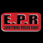 Everything Priced Right