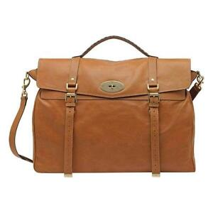 f7f788b170 Mulberry Weekend Bags