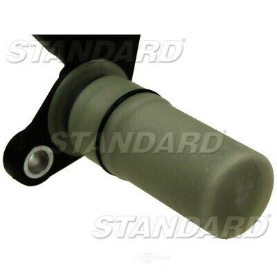 Standard Motor Products SC486 Transmission Speed Sensor