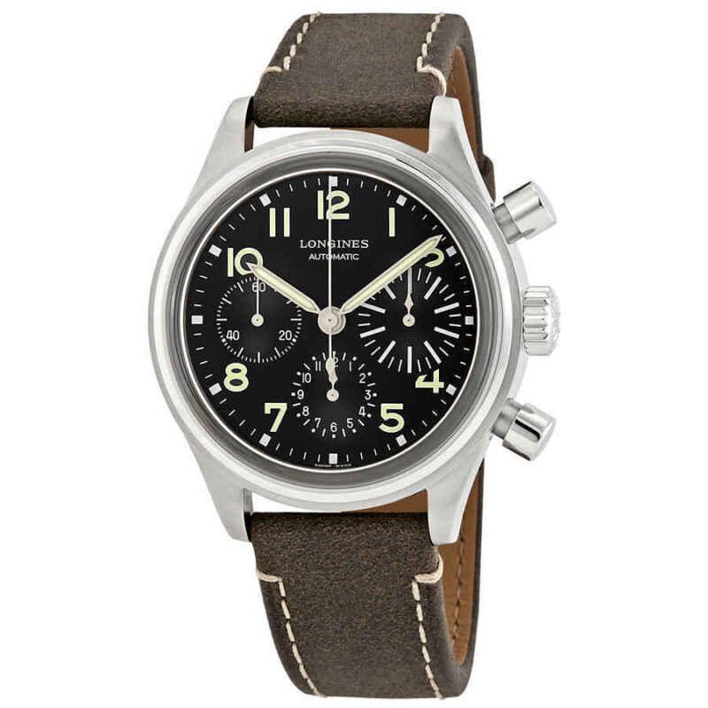 Longines-Avigation-Bigeye-Chronograph-Automatic-Men-Watch-L28164532
