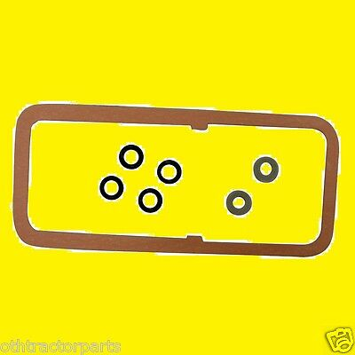 Ford C5ne9c568a Cav Diesel Injection Pump Gasket Seal Kit 2000 3000 4000 5000