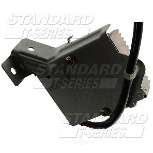 Ballast Resistor Standard RU33T Fits 91-95 Acura Legend 3