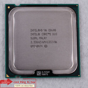 Intel-Core-2-Duo-E8600-SLB9L-CPU-Processor-3-33-6M-1333-LGA775-100-work-free-sp