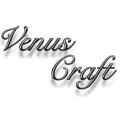venuscraft
