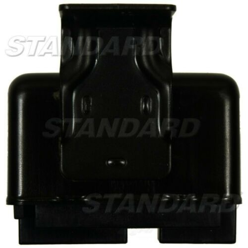 Fuel Pump Relay Standard RY-729