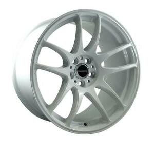Superspeed ss02 on sale for honda civic  accord , kia,lexus , jap and korean car model @nbtire 416-820-8473