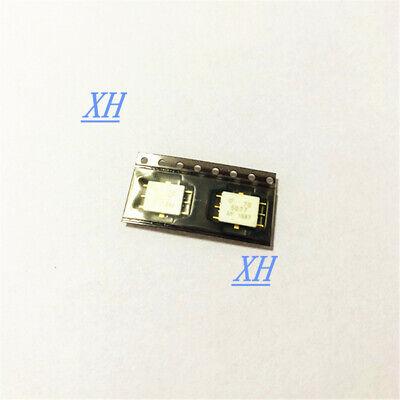 Emm5077vu Power Gaas C To Ka Band Power Amplifier Mmics 1pcs