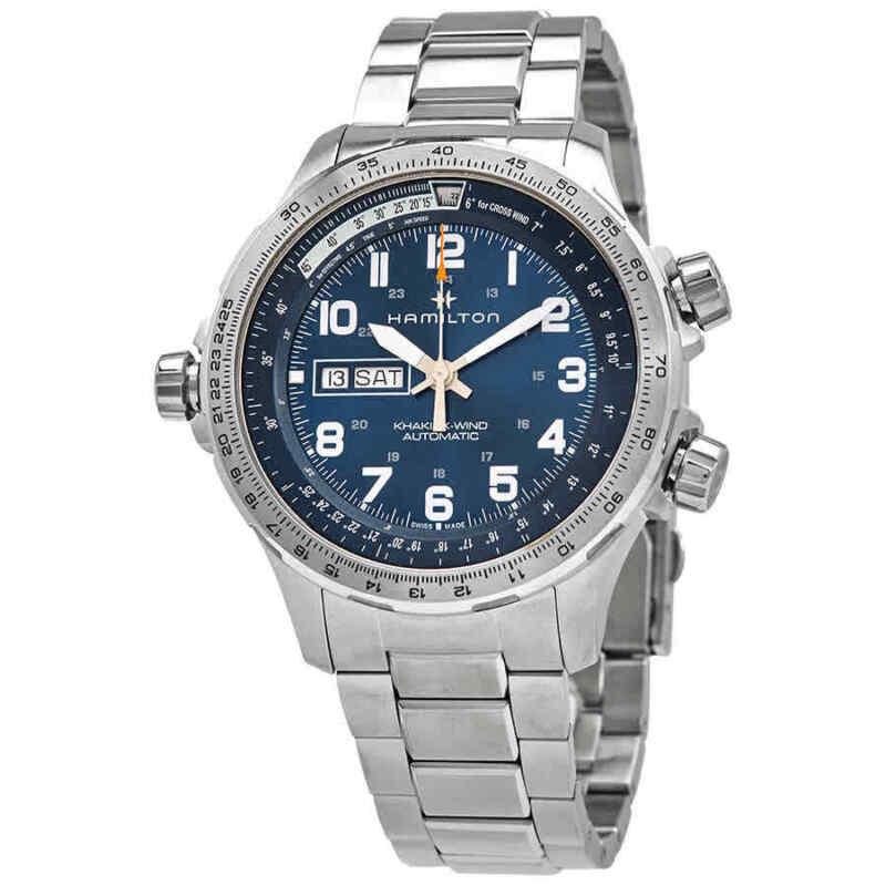 Hamilton-Khaki-Aviation-X-Wind-Automatic-Blue-Dial-Men-Watch-H77765141