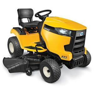 Tractors Repairs - - 15% OFF SPRING SPECIAL!