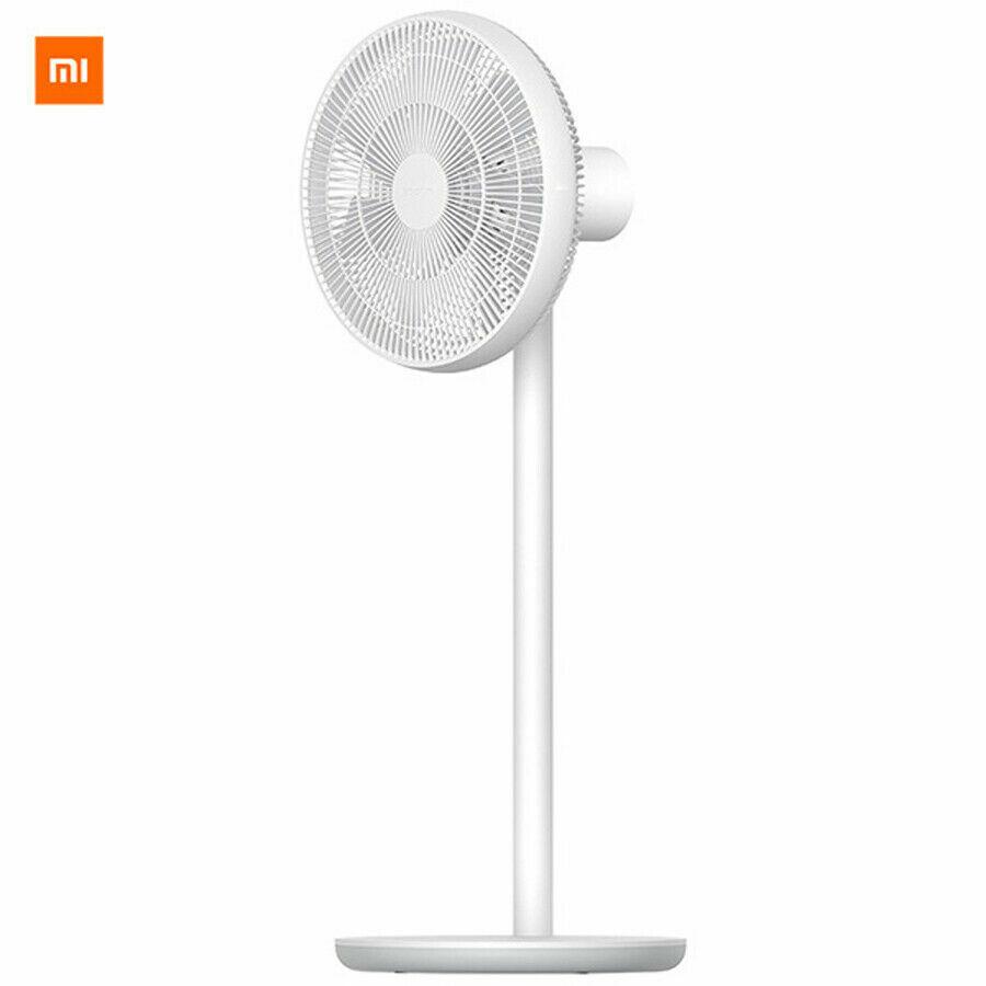 Xiaomi Smart Fan Pro Rechargeable Klimaanlage Hot Stehen Bodenventilator Floor