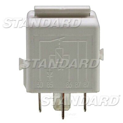 Computer Control Relay Standard RY-557