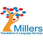 Millers Translations & Language Services