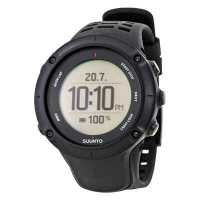 Suunto Ambit3 Peak Watch SS020677000