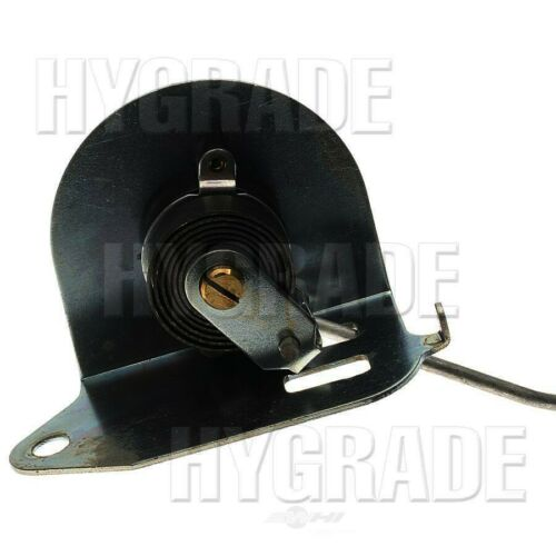 Carburetor Choke Thermostat Standard CV163