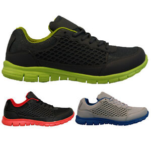 MENS-RUNNING-TRAINERS-CASUAL-LACE-UP-RUNNING-GYM-WALKING-BOYS-SPORTS-SHOES-SIZE