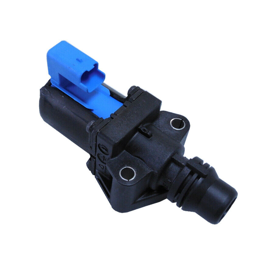 Genuine OEM Ford Water Valve Heater Control Valve Assembly Radiator BM5Z18495C