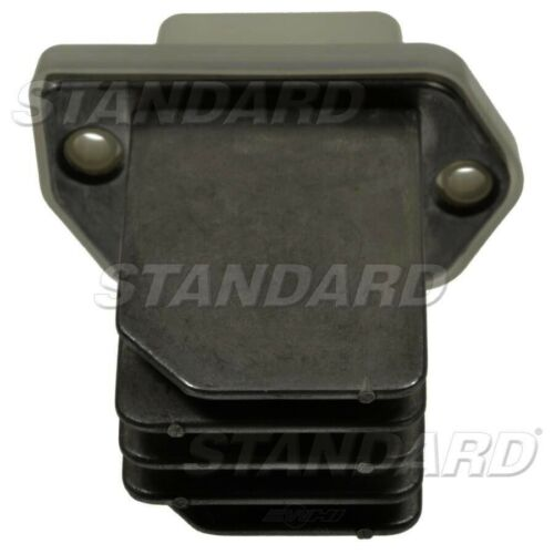 HVAC Blower Motor Resistor Rear Standard RU-700