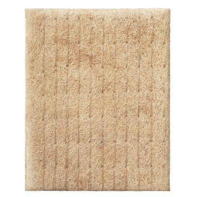 Aspen Snow Cool Aspen Wood Evaportative Cooler Replacement Pad Environmentally