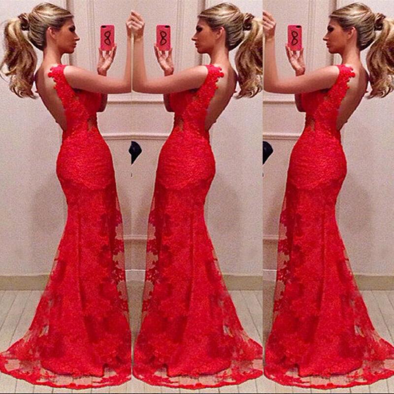 Bridesmaid Dresses  Maxi Styles amp Sparkly Dresses  ASOS
