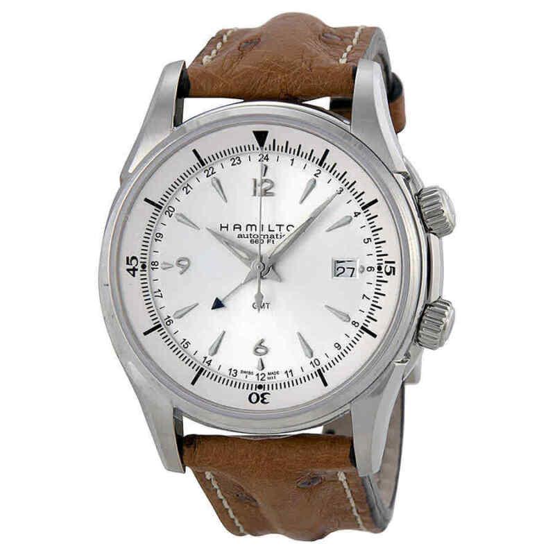 Hamilton-Jazzmaster-Traveler-GMT-2-Automatic-Men-Watch-H32625555