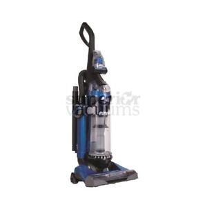 Eureka CleanXtreme Upright AS3006A