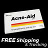Stiefel Acne-Aid Bar 100g - pimple-prone and oily skin Acne Aid Soap EXP:02/2020