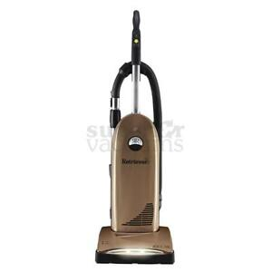 Brilliance Premium Tandem Air Upright Vacuum 12 Amp VR30PET