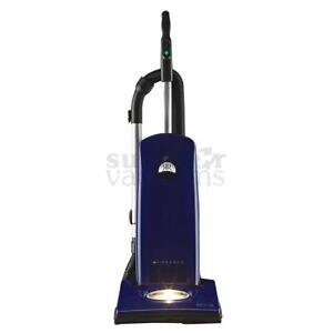 Riccar Vibrance Standard Upright Vacuum With Tools 10 Amp