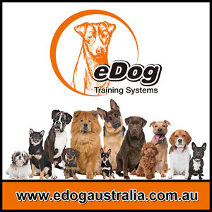 Dog Bark Collar,Remote training collar,electric fence,kennel,clip Welshpool Canning Area Preview