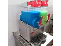 🌟 Popcorn machine and cart Hire - Candy Floss Machine Hire - Slush machine Hire for events