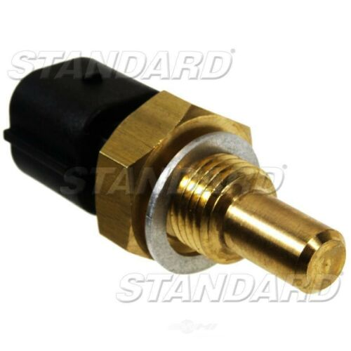 Engine Coolant Temperature Sensor Standard TX102