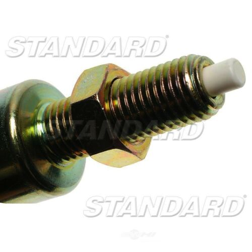 Brake Light Switch Standard SLS-220
