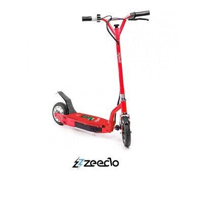 Patinete eléctrico ZEECLO Draco K200R 150W