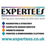Expertees Personalised Clothing Ltd