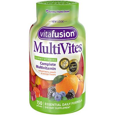 Health Vitamin Website Businessaffiliateguaranteed Profitsfor Usa Market