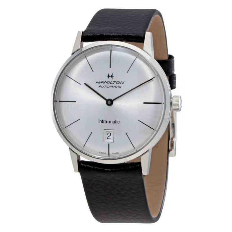 Hamilton-Timeless-Classic-Automatic-Silver-Dial-Men-Watch-HML-H38455751