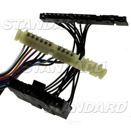 Turn Signal Switch Standard TW-12