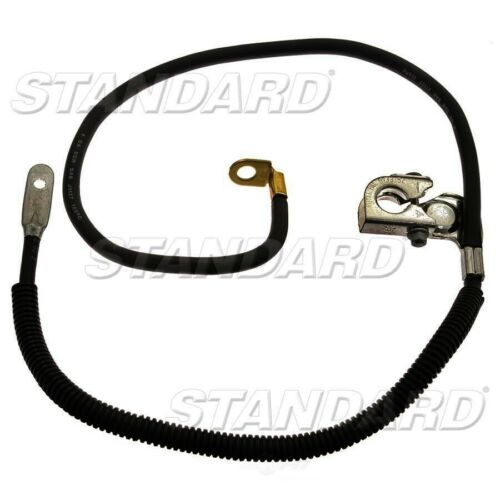 Battery Cable Standard A22-4RDN fits 08-11 Ford Focus 2.0L-L4