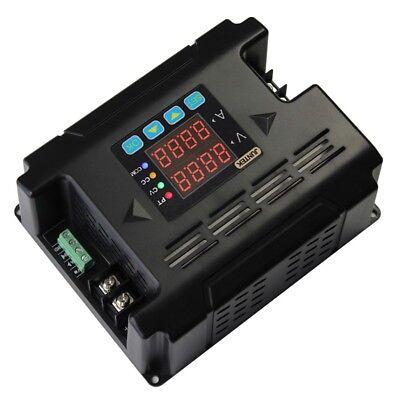 Programmable Dc Power Supply Adjustable Dc Cv Cc Step-down Module Dpm-8624 Sz