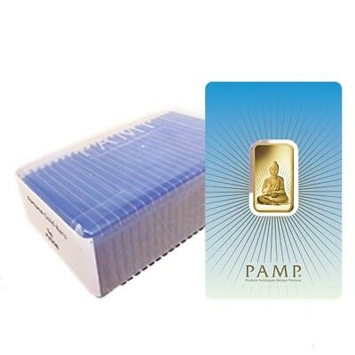 gold bar buddhist singles Your trusted gold and silver bullion dealer in singapore a subsidiary of soo kee group, sk bullion is your trusted one-stop bullion service provider, offering a wide array of precious metal products ranging from tax-free bullion to collectibles.
