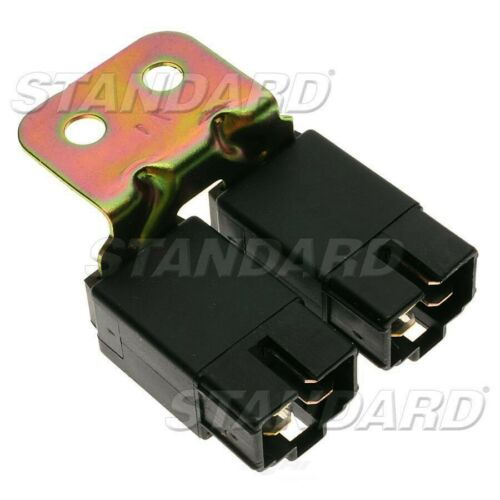 Fuel Injection Relay-Engine Control Module Wiring Relay Standard RY-1405