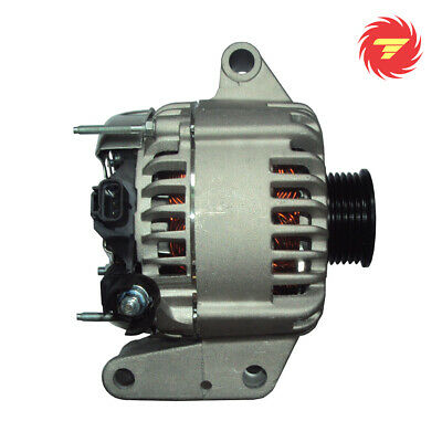 NEW 90A ALTERNATOR FOR FORD MONDEO 1.8 2.0 2.2 2.5 3.0 ST220 1S7T10300DB