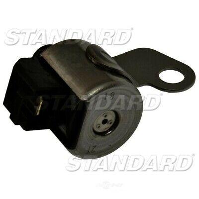 Auto Trans Control Solenoid Standard TCS180