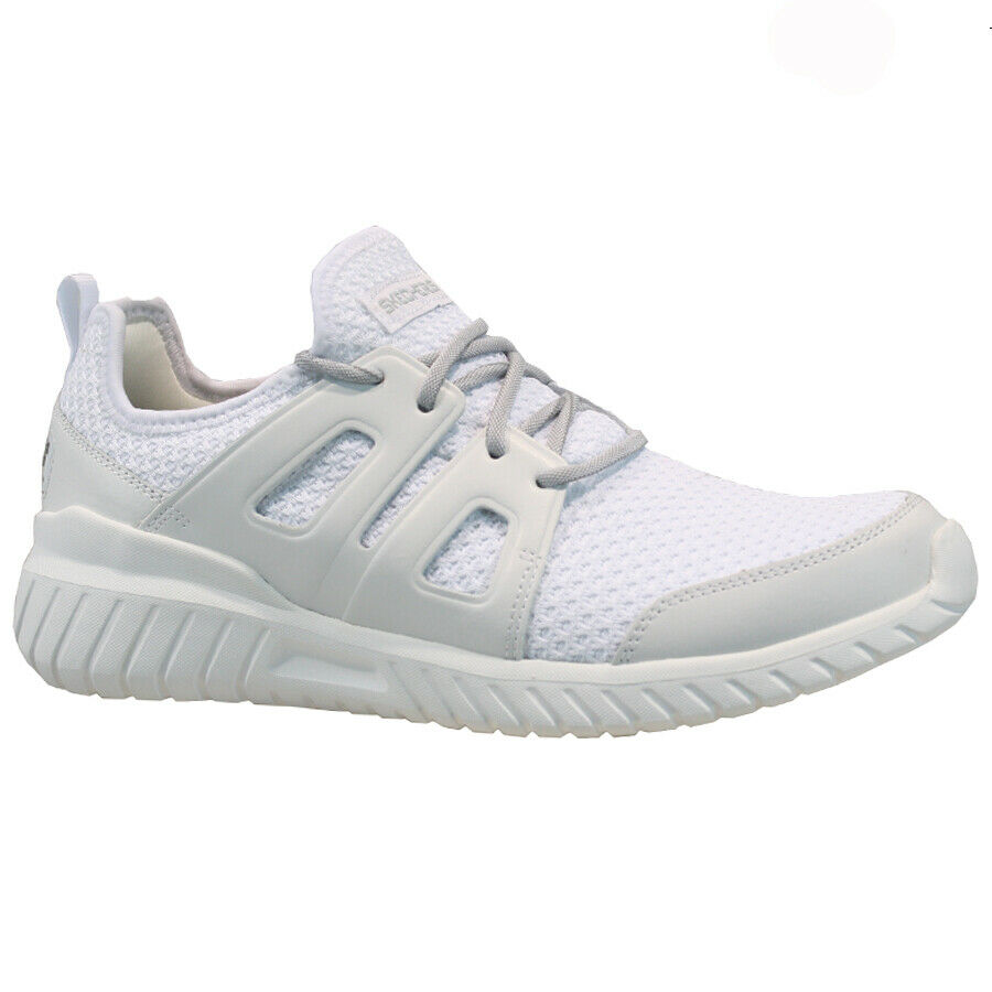 search for newest great look temperament shoes Details about NEW MENS SKECHERS RELAXED FIT AIR COOLED MEMORY FOAM WALKING  TRAINERS SHOES SIZE