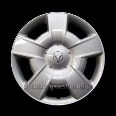 Dodge Stratus 2003-2006 Hubcap - Genuine Factory Original OEM 8013 Wheel Cover